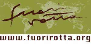 nuovo-logo-FR